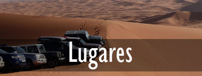 Lugares